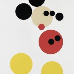 Mickey - HIRST DAMIEN - Galeries Bartoux