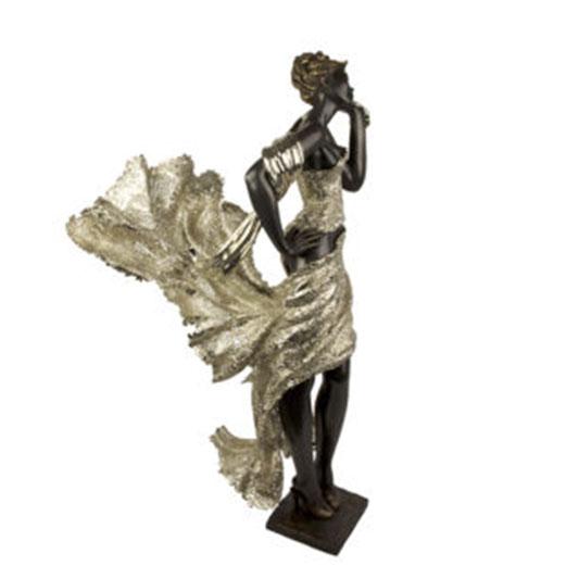 Envolee - Envolee - Galeries Bartoux