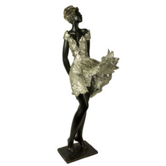 galeries-bartoux-art-josepha-03 - galeries-bartoux-art-josepha-03 - Galeries Bartoux