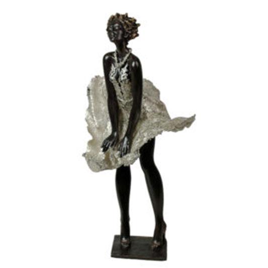 Marilyn - Marilyn - Galeries Bartoux