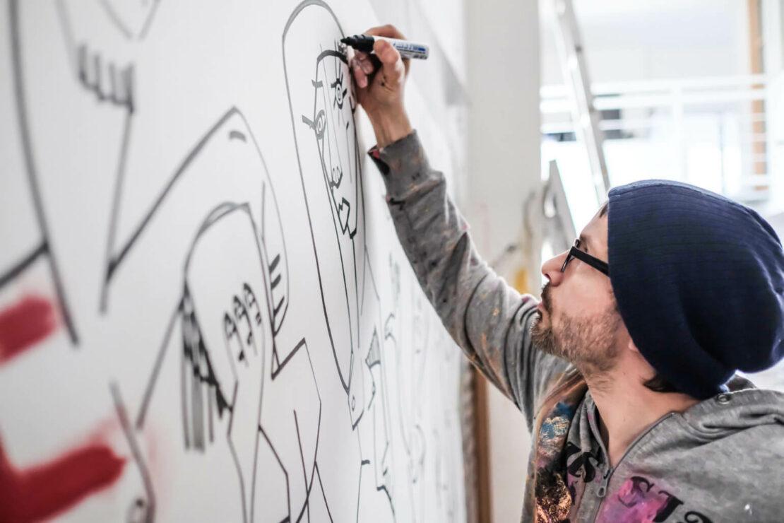 marinetti-article-winnart-12 - Julien Marinetti – WINN'ART - Galeries Bartoux