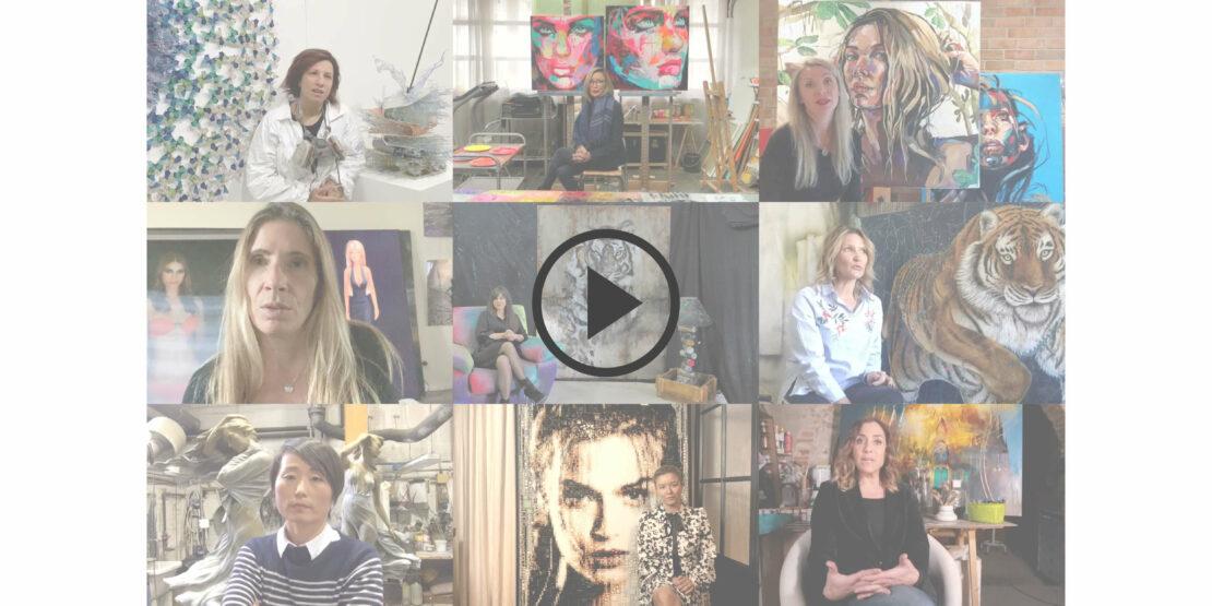 journe-femme-galeries-bartoux-1 - Journée internationale des femmes - Galeries Bartoux