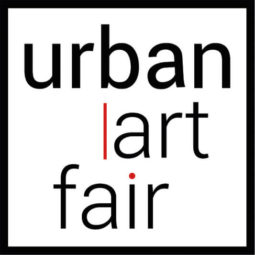 URBAN ART FAIR PARIS x GALERIES BARTOUX - Galeries Bartoux
