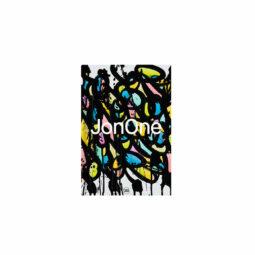 Nouveau livre de JonOne – Soirée de lancement à Matignon - Galeries Bartoux