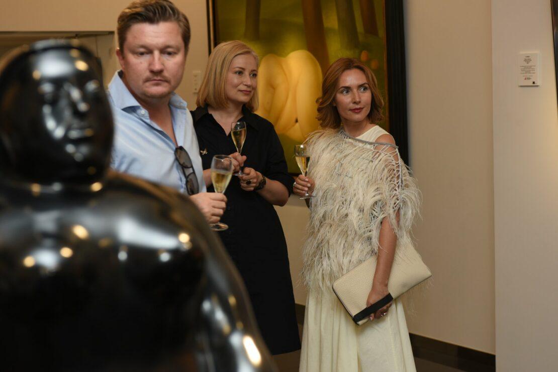 65001179_1511428438993187_3502423251521372160_o - Botero in Monaco - Galeries Bartoux