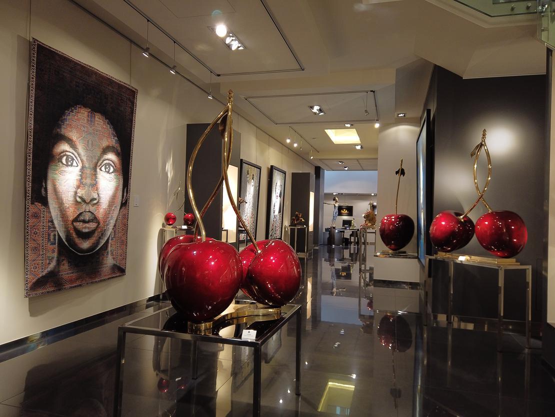 DJI_0018_1 - LONDON - Galeries Bartoux