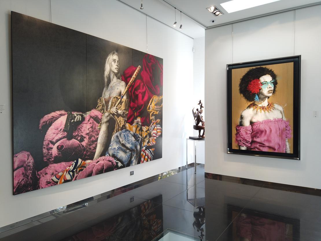 DJI_0698_1 - PARIS - Galeries Bartoux