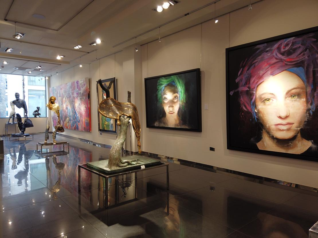 DJI_0979_1 - LONDON - Galeries Bartoux