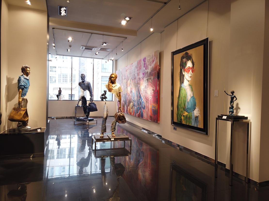 DJI_0983_1 - LONDRES - Galeries Bartoux