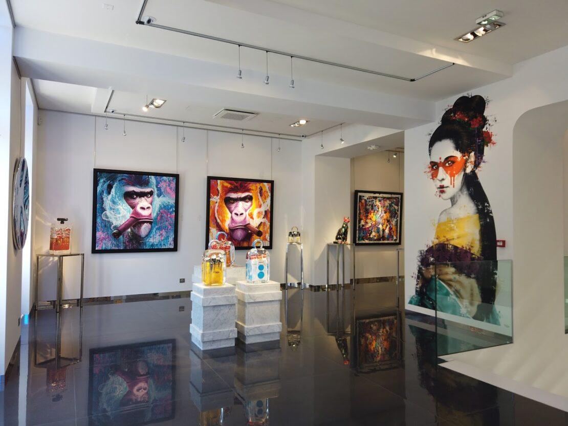 visuel_galerie_paris_matignon - PARIS - Galeries Bartoux