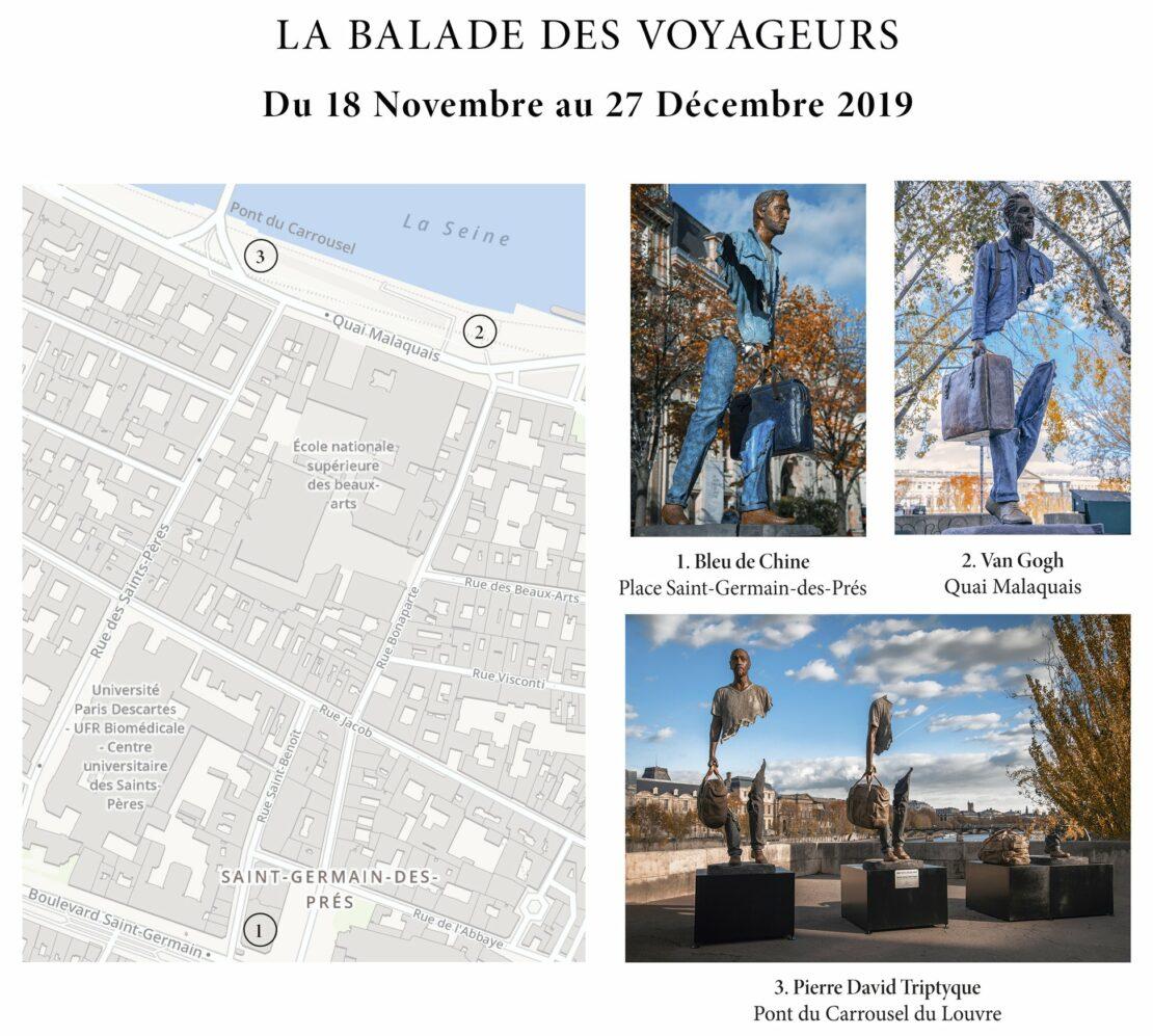 75594544_1651263281676368_3734963642899103744_o - Bruno Catalano – Saint-Germain-Des-Prés - Galeries Bartoux