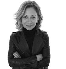 Isabelle-Bartoux - Les Galeries Bartoux - Galeries Bartoux