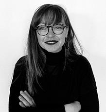 Jennifer-Bardol - Jennifer-Bardol - Galeries Bartoux