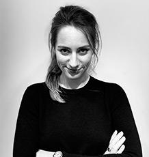Laura-Bartoux - Laura-Bartoux - Galeries Bartoux