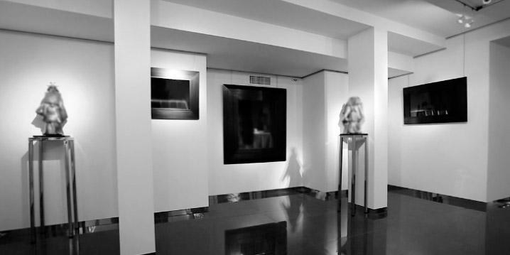 accueil_artistes - Accueil - Galeries Bartoux