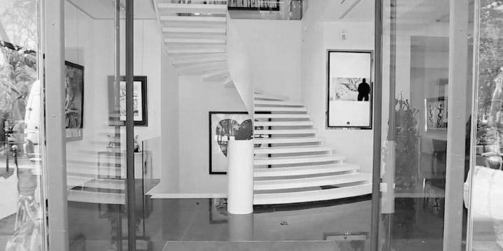 accueil_galeries - Accueil - Galeries Bartoux