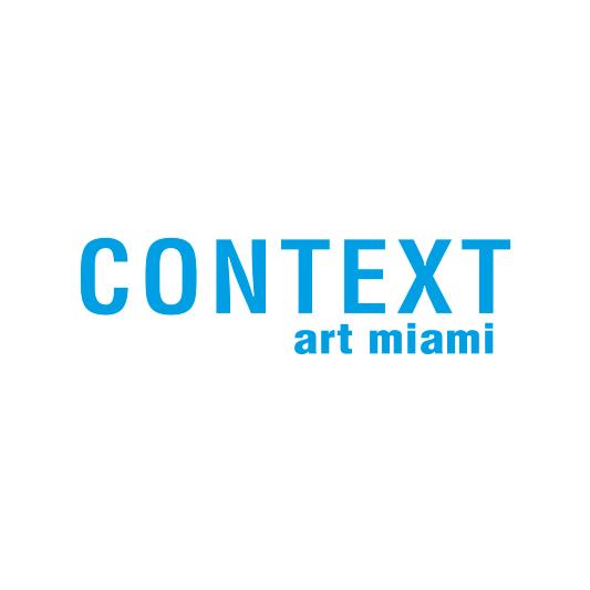 logo-context-siteinternet - Context Art Miami - Galeries Bartoux