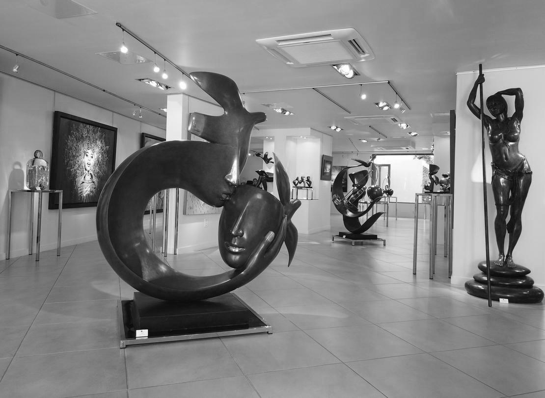 CANNES6_recadrer_1 - CANNES - Galeries Bartoux