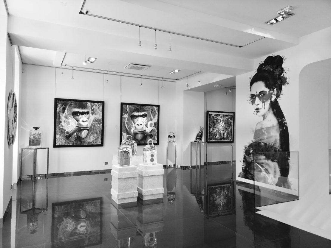matignon-scaled-1110x833 - PARIS - Galeries Bartoux