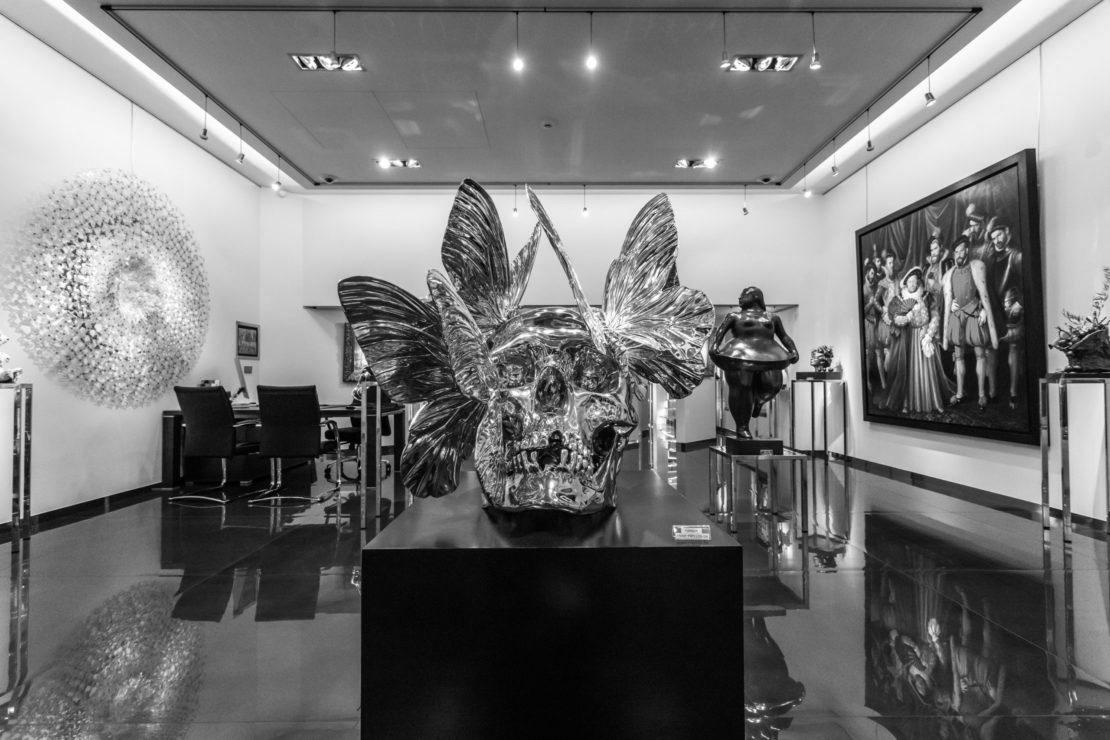 monaco-scaled-1110x740 - MONACO - Galeries Bartoux