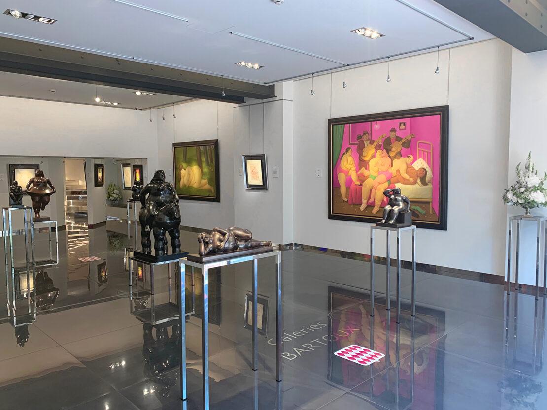 2-galeries-bartoux-monaco - 2-galeries-bartoux-monaco - Galeries Bartoux