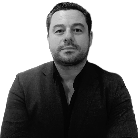 Alexandre_bartoux - Les Galeries Bartoux - Galeries Bartoux