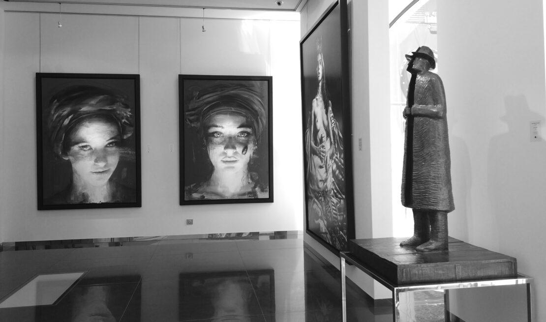 galerie-paris-discover-artists_bartoux - Accueil - Galeries Bartoux