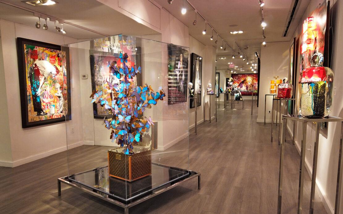 galeries-bartoux-new-york - galeries-bartoux-new-york - Galeries Bartoux