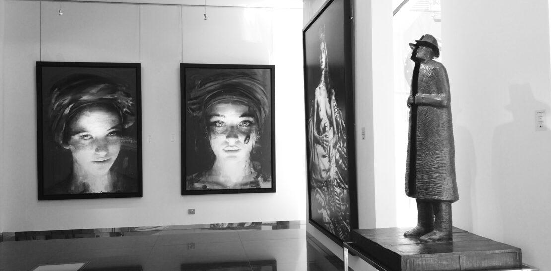 matignon-galeriesbartoux - Accueil - Galeries Bartoux