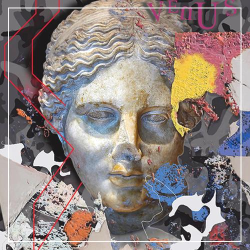 ANDREA VIZZINI - Nouvelle collaboration - Galeries Bartoux