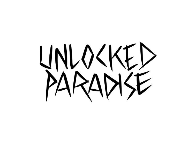 1-fred-allard-unlocked-paradise - Exposition en ligne – FRED ALLARD – UNLOCKED PARADISE - Galeries Bartoux