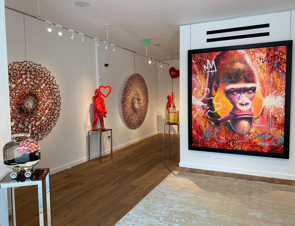 1 - 1 - Galeries Bartoux