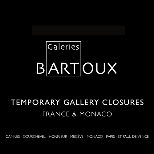 3-gallery-closures-monaco-france - Fermeture Temporaire Galeries France et Monaco - Galeries Bartoux