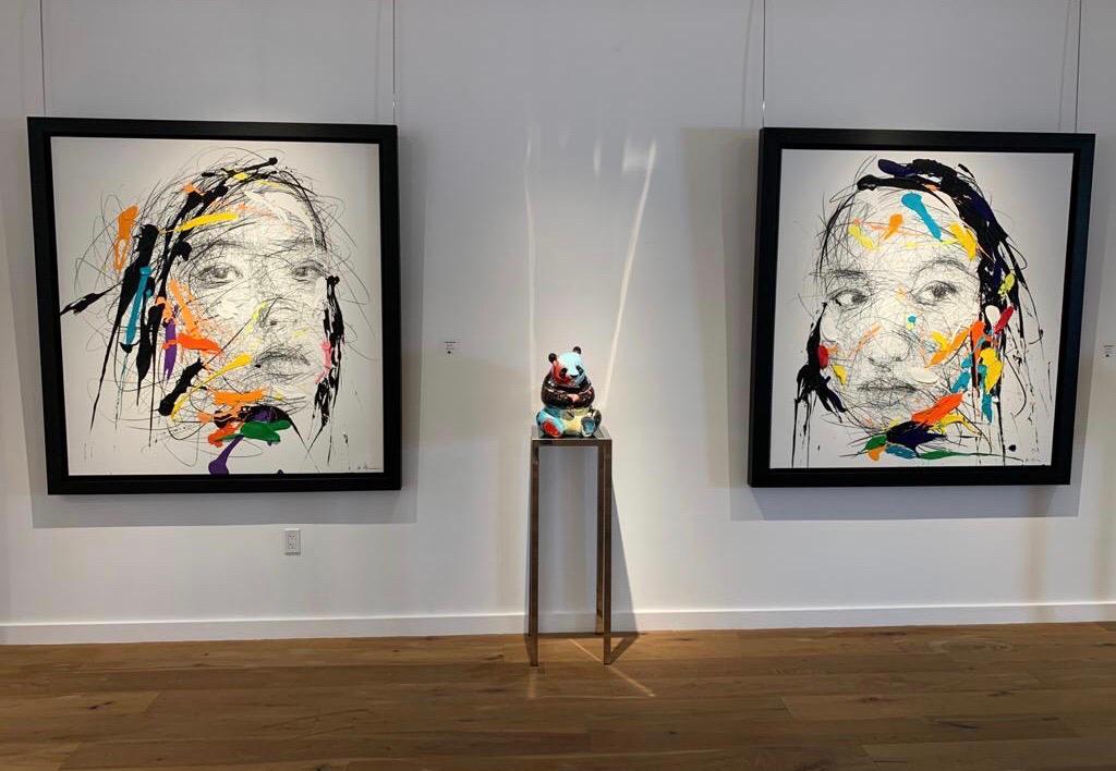 3 - 3 - Galeries Bartoux