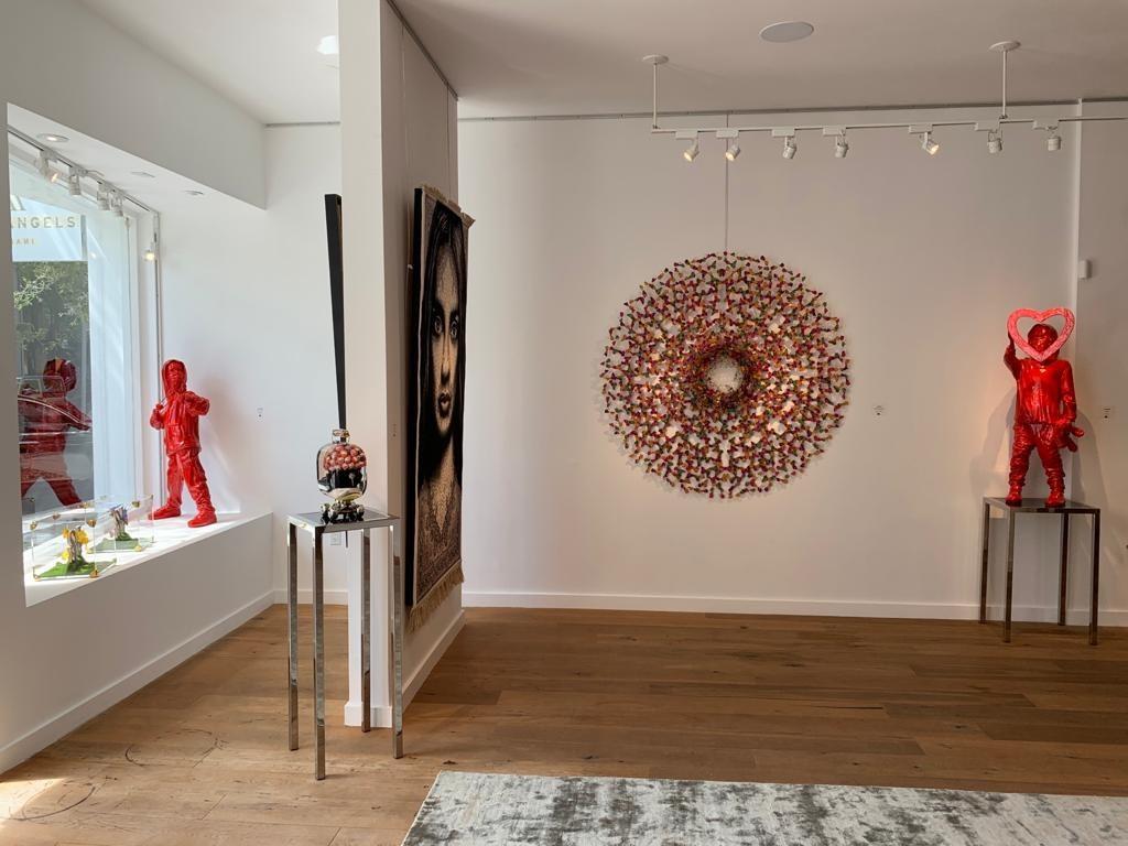 miami - miami - Galeries Bartoux