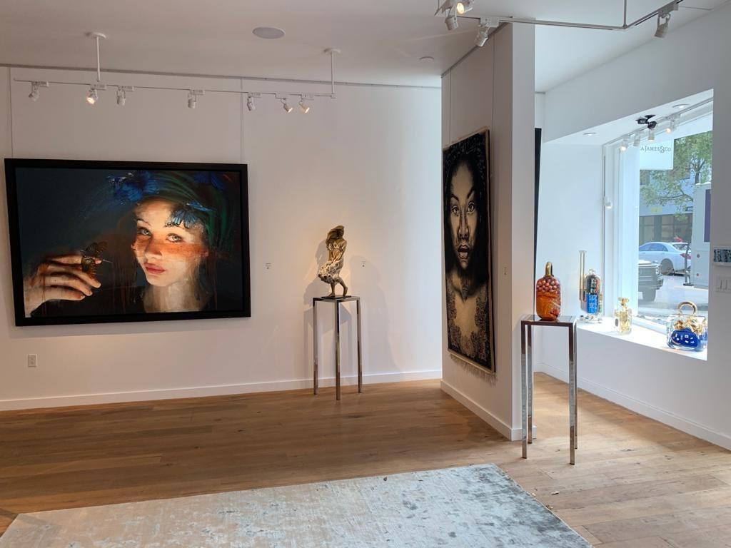miami2 - miami2 - Galeries Bartoux