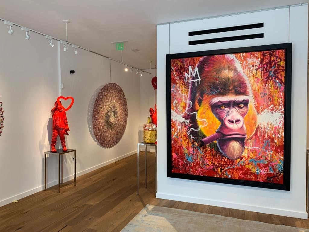 miami_galeriesbartoux11 - miami_galeriesbartoux11 - Galeries Bartoux