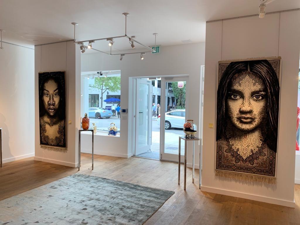 miami_galeriesbartoux12 - miami_galeriesbartoux12 - Galeries Bartoux