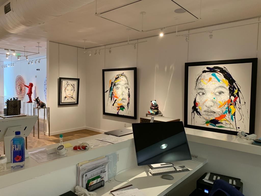 miami_galeriesbartoux7 - miami_galeriesbartoux7 - Galeries Bartoux