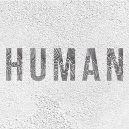 Exposition Virtuelle – HUMAN - Galeries Bartoux