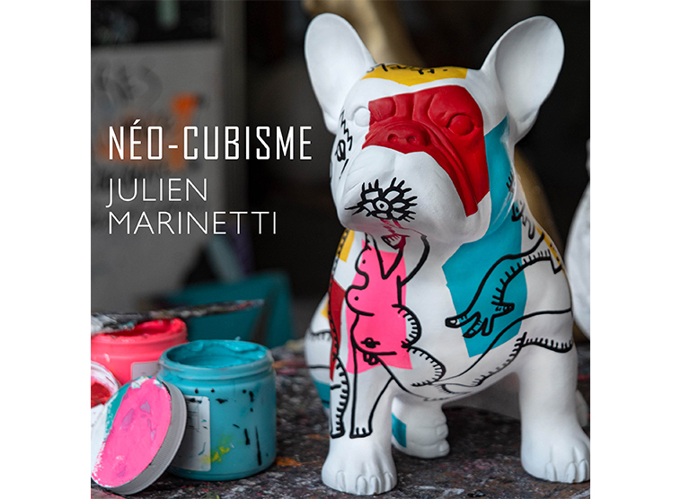 2-marinetti-galeries-bartoux - Solo Show Virtuel – Julien Marinetti - Galeries Bartoux