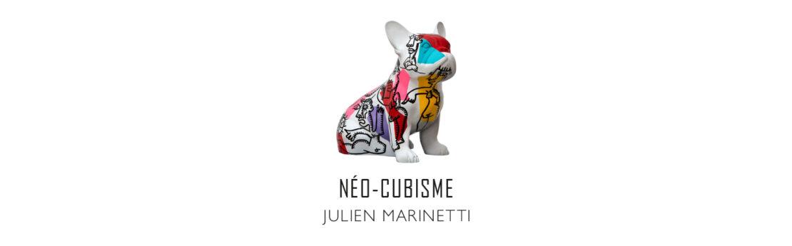 2-site-julien-marinetti-1536x477-2 - Solo Show Virtuel – Julien Marinetti - Galeries Bartoux