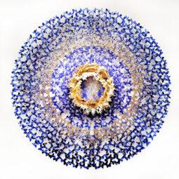 Dreamcatcher san marco venice - ANNALU - Galeries Bartoux