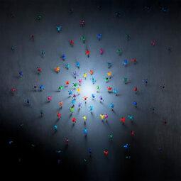 Moonlight - WATEROUS JANE - Galeries Bartoux