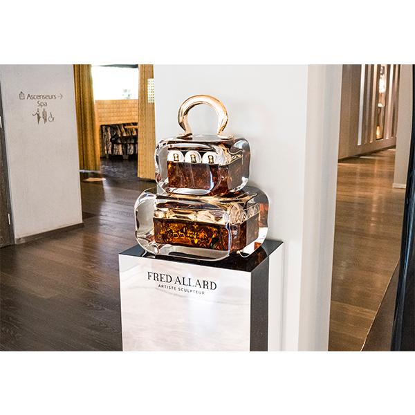 allard-hotel-de-paris-galeriesbartoux_4 - FRED ALLARD – Hôtel de Paris - Galeries Bartoux