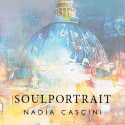Solo Show Virtuel – Nadia Cascini - Galeries Bartoux