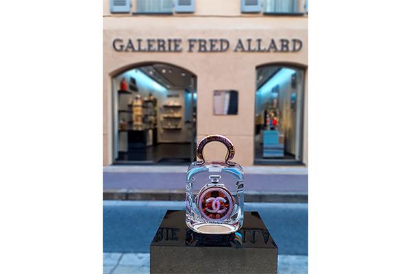 ALLARD-VISUEL-SITE - ALLARD-VISUEL-SITE - Galeries Bartoux