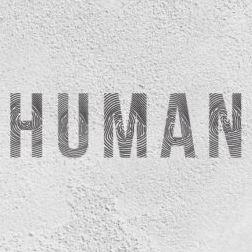 human - human - Galeries Bartoux