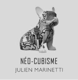 marinetti - marinetti - Galeries Bartoux