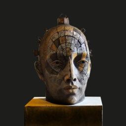 Orbite 2 - WEISSBERG GAELLE - Galeries Bartoux